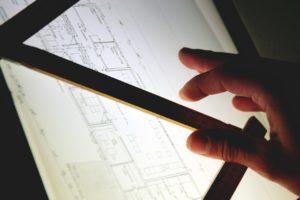 Supporto per ufficio edilizia privata ed urbanistica